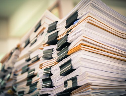 How to Choose the Right Document Management for You