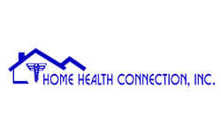 home health connection inc