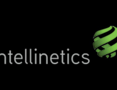 Intellinetics, Inc. Reports Second Quarter and Six-Month Results Revenue Growth Over First Quarter