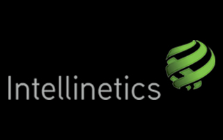intellinetics news