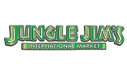 jungle jims