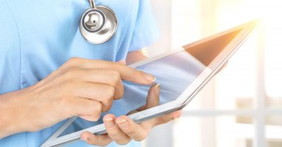 Electronic Visit Verification: When Free Comes with a Cost