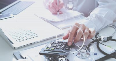 How Document Management is Revolutionizing the Healthcare Service Provider Industry