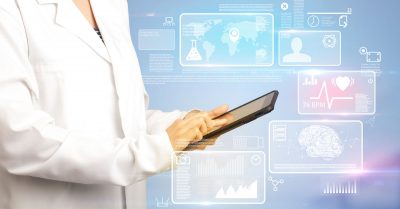 How Document Management is Revolutionizing the Way Providers Deliver Service