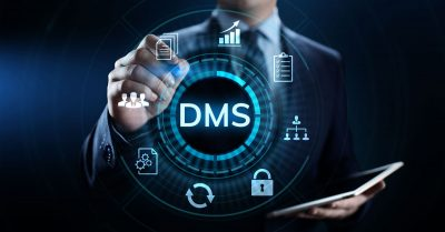 How to Choose a Document Management Program that Provides Security and Flexibility for Government Entities