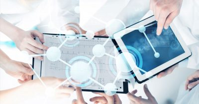 Incident Case Management System for Reducing Risk in Health Care Organizations