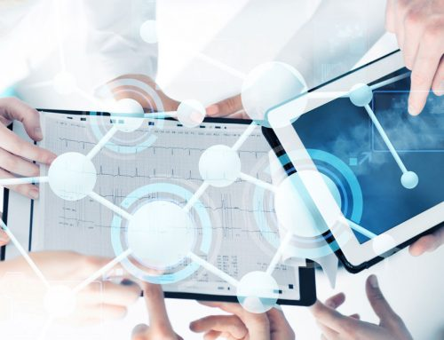 How Incident Case Management Systems Help Health Care Organizations Mitigate Risk