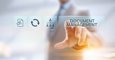Dropbox is a household name in the cloud storage space. But is it the right solution for your business and will it meet all of the needs you have for a document management platform?