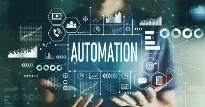 What is Workflow Automation and What's in it for Me?