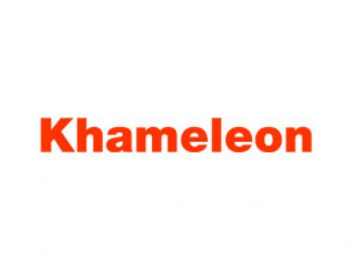 Intellinetics Selected as Partner for Khameleon Software