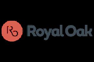City of Royal Oak logo