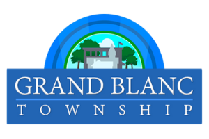 Grand Blanc Township MI