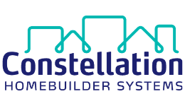 Constellation Home Builder