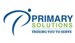 Primary Solutions