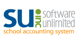 Software Unlimited