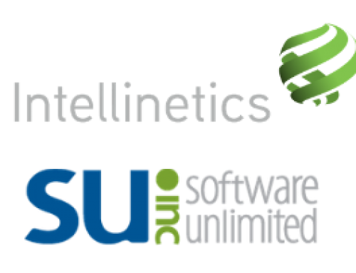 Successful Partnership between Intellinetics, Inc. and Software Unlimited, Inc. reaches 100-Customer Milestone